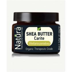 Shea Butter Carite 100 mL