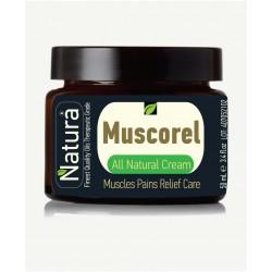 Muscorel