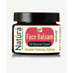 Face Balsam