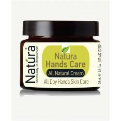 Natura Hands Care