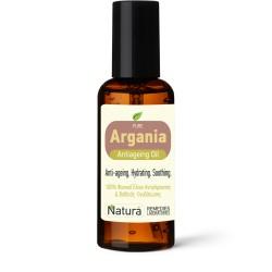 Argania Anti-Ageing