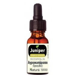 Juniper  (Juniperus communis) 5 mL