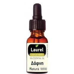 Laurel (Laurus nobilis) 5 mL
