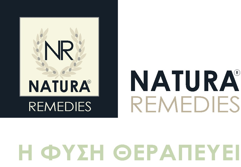 Natura Remedies